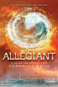 Allegiant-Veronica-Roth