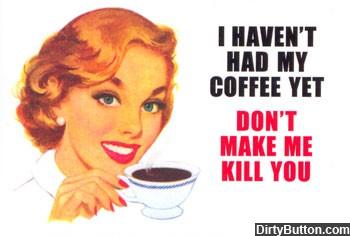 db324-need-coffee