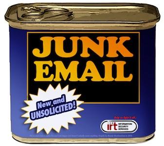 JunkEmailCan