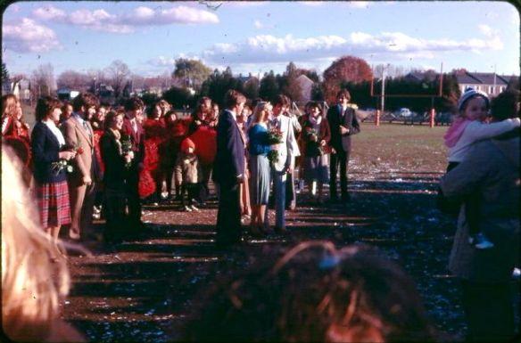 SHS Football 81_b