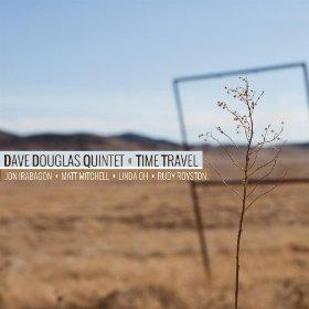Dave Douglas - Time Travel