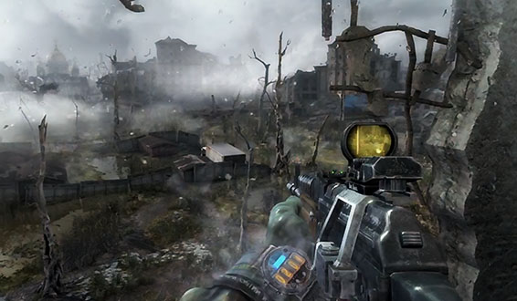 metro-last-light-above-ground