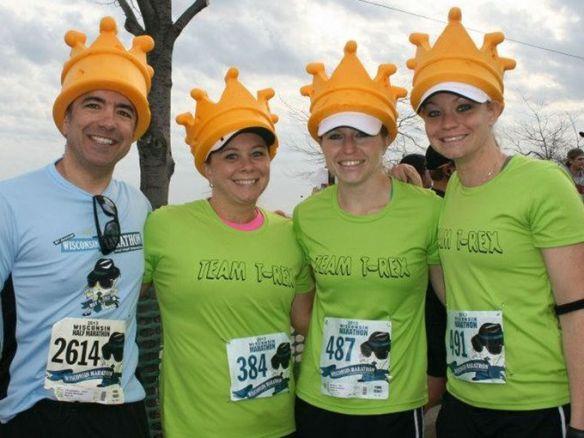 1391461199003-10-wisconsin-marathon-wisconsinmarathon