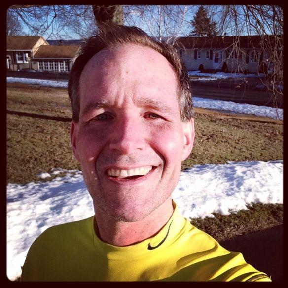 Long Run Saturday2