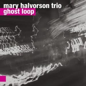 Mary-Halvorson-Trio-Ghost-Loop-300x300