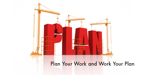 Plan_Your_Work_and_Work_Your_Plan_1
