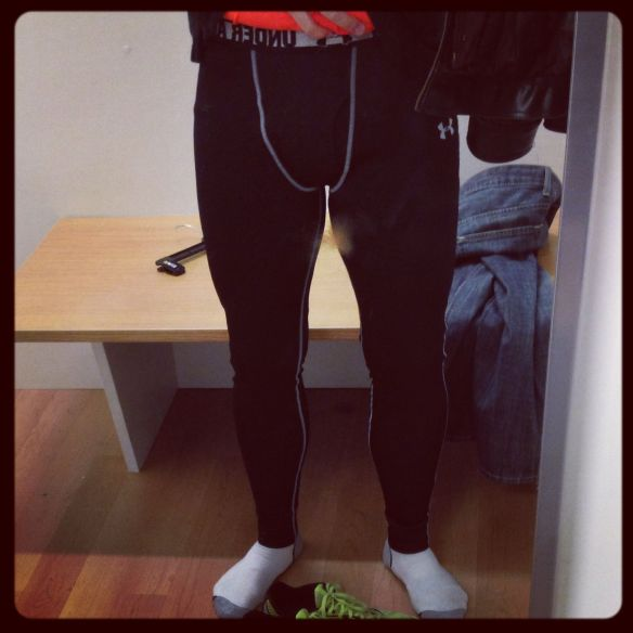 Running Tights Instagram1