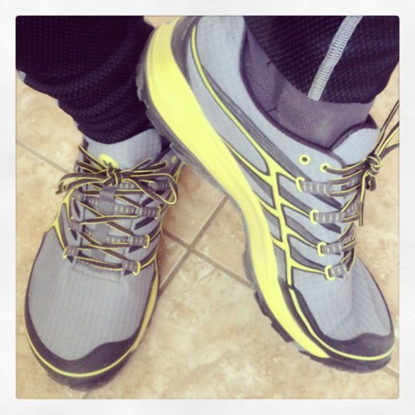 New Merrell AllOut Rush1