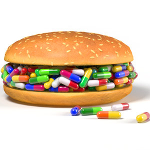 burger-of-pills-supplemnents-07092011-medium_new