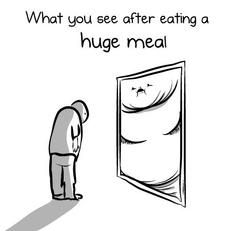 huge_meal