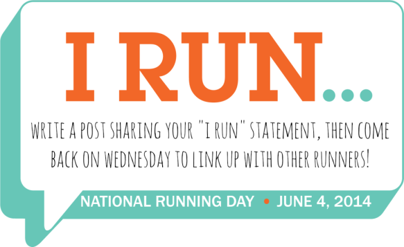 i-run-link-up-1024x627