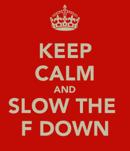 keep-calm-and-slow-the-f-down-1