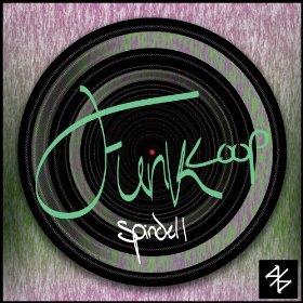 Spindell Funk Loop