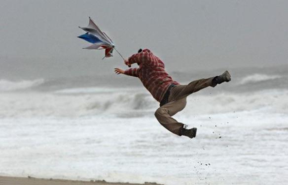 windmanflying
