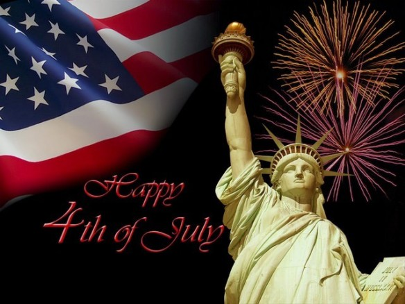 4th-of-July_2013_web