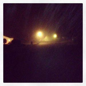 Foggy Vision1