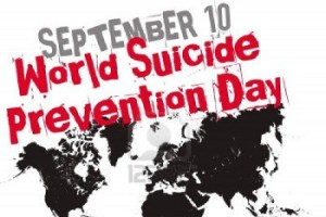 WORLD%20SUICIDE%20PREVENTION%20DAY-GALLERY1