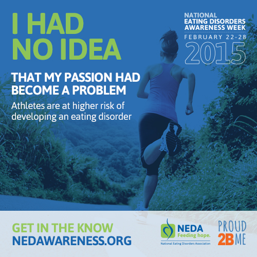 NEDAwareness_2015_Shareable_Athletes_1